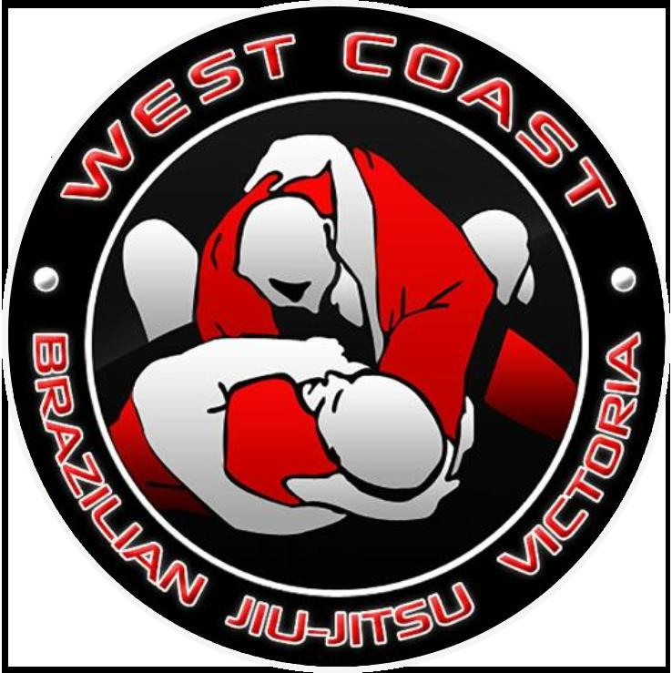 Westcoast BJJ